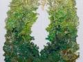 Skogsglänta